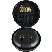 PDP Premium Chat Earbuds - The Legend of Zelda - Nintendo Switch