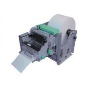 STAR MICRONICS TUP 592-24 - Kwitantieprinter - twee kleuren (monochroom) - thermisch papier - Rol (8,25 cm) - 203 dpi - tot 220 mm/sec