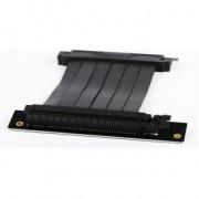 Phanteks 150mm Flat Line PCI-E x16 Riser (PH-CBRS_FL15)