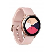 Samsung Watch Samsung Galaxy Active R500 - Rose Gold - Oro Rosa