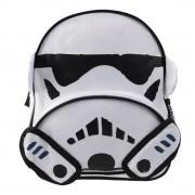 STAR WARS hátizsák - Stormtrooper - CRD2100000846