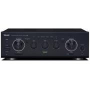 Amplificator Stereo TEAC A-R650MK2-B, 2 x 120 W (Negru)