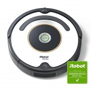 Aspiradora Roomba 621 iRobot