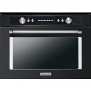 Forno KitchenAid KOQCXB 45600