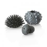 biOrb ježovky set černý