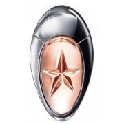 Thierry Mugler Angel Muse Eau De Parfum 100 Ml Spray - Tester (3439600016390)