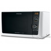 Cuptor cu microunde ELECTROLUX EMS21400W