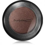 MAC Eye Shadow мини сенки за очи цвят Twinks 1,3 гр.