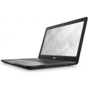 G21 játék íj céltáblával és nyíltartó tegezzel 3 nyílvesszőhöz