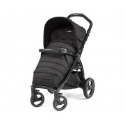 Peg-perego Прогулочная коляска Peg-perego Book Completo