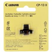 Canon CP-13 II
