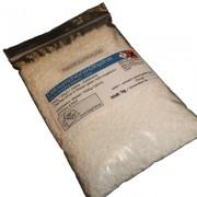 EasyRiff Calciumchlorid - Dihydrat 2kg Nachfüllpackung