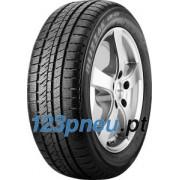 Bridgestone Blizzak LM-30 ( 195/50 R15 82H )