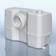 Pompa pentru ape uzate GRUNDFOS SOLOLIFT2 WC-1