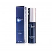 Cle De Peau Radiant Fluid Foundation SPF 24 - # I10 (Very Light Ivory) 30ml
