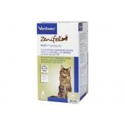 Virbac Zenifel Refill 48 ml