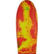 Wave Skater Chimaera Barracuda Bodyboard (Röd)