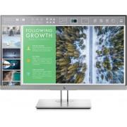 """HP EliteDisplay E243 - LED-skärm - 23.8"""" - 1920 x 1080 Full HD"""
