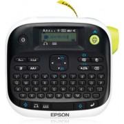 Epson LW-300 stampante per etichette (CD) Trasferimento termico 180 x 180 DPI