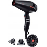 Remington Salon Collection AC9007 Dryer