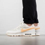 Sneaker Nike Air Max Bw Premium Férfi cipő 819523 002