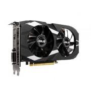 Asus Dual GeForce GTX 1650 OC edition