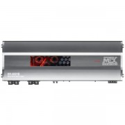 Amplificatore Mtx audio RFL4001D