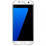 Samsung Galaxy S7 Edge G935F Blanco
