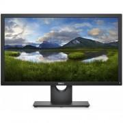 """DELL 18.5"""" E1920H monitor"""