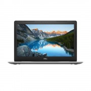 "Dell inspiron 15 5000 8a gen core i5-8250u 8gb ram 2tb 15"""