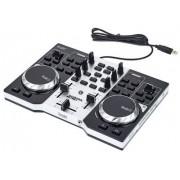 Hercules DJ Control Instinct S Series