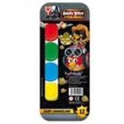 Водни боички Angry Birds, St. Majewski, 5903235703720