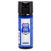Gaz obronny UMAREX PERFECTA POLICE 50 ml