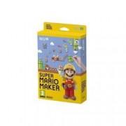 Joc Super Mario Maker Nintendo Wii U