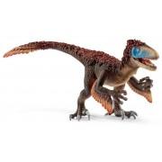 Schleich Utahraptor Dinosaurie 14582 - 20 cm
