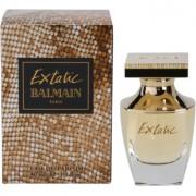 Balmain Extatic eau de parfum para mujer 40 ml