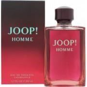 Joop! Joop Homme Eau De Toilette 200ml Vaporizador