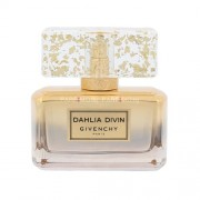 Givenchy Dahlia Divin Le Nectar de Parfum 50ml Eau de Parfum за Жени