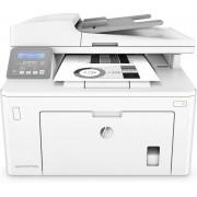 HP INC. 4PA41A#B19 - HP LASERJET PRO MFP M148DW PRINTER