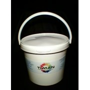 TIWIAN fehérítő hatású mosópor 2.5 kg-os vödrös