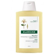 Klorane (Pierre Fabre It. Spa) Klorane Shampoo Cera Magnolia 200 Ml