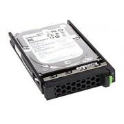 Fujitsu Siemens SSD SATA 6G 200GB Main 2.5 Zoll H-P EP
