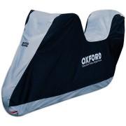 OXFORD AQUATEX motorkerékpár ponyva - XL