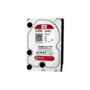Hd Interno Wd Red 3tb - Wd30efrx