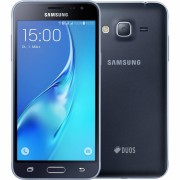 Samsung Galaxy J3 2016 J320 Смартфон