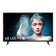 LG 43LM6300PLA FULL HD Smart LED Tv