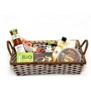 Cosuri cadou cu produse Bio