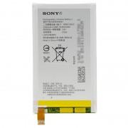 Bateria LIS1574ERPC para Sony Xperia E4, E4 Dual, E4g