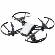 Drone Dji Tello 13min Vuelo Camara 5mpx - facil manejo