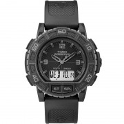 Ceas Timex Expedition Double Shock TW4B00800